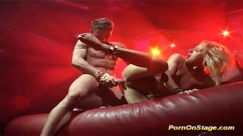 Hd Acrobatic Porn Videos Eporner