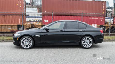 2011 Bmw 550i Xdrive by 2011 Bmw 550i Xdrive Autoform