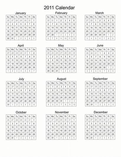 Calendar Printable Holidays Site