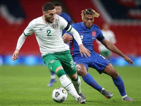 FAI will not take any action over 'anti-English ...