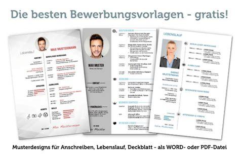 Lebenslauf Vordruck Word Kostenlos by Bewerbung Vordrucke Kostenlose Word Muster Karrierebibel De