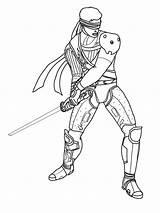 Mortal Kombat Coloring Kenshi Drawing Drawings Printable Zero Sub Deviantart Within Adult Fan Boys sketch template