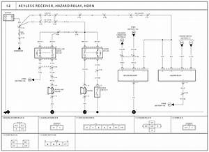 2001 Ford Taurus Ses Stereo Wiring Diagram