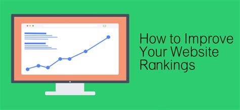 Website Ranking by