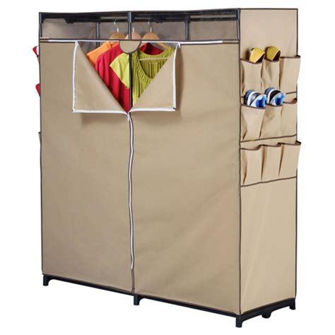 portable closet ikea in majestic ikea portable closet