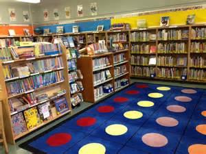 Elementary School Libraries