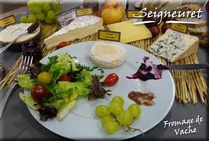 Plateau De Fromage Pour 20 Personnes : plateau fromage de vache pers ~ Melissatoandfro.com Idées de Décoration