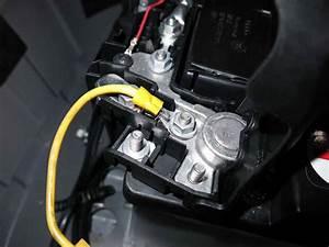2012 Land Rover Lr4 Wiring