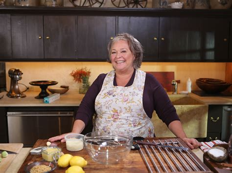 cuisine nancy nancy fuller i quot farm house quot on food