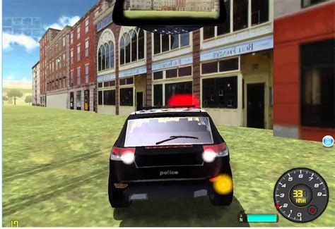 #4 Díl Ze Hry Madalin Stunt Cars Zkouška Tratí