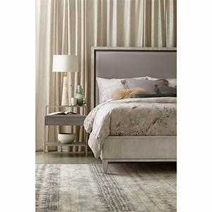 Hooker Furniture Elixir 5990 90850 MULTI Queen Upholstered