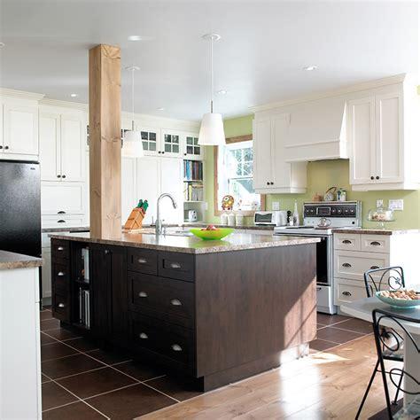 configuration cuisine ikea configuration cuisine dootdadoo com idées de