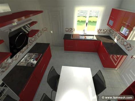 formation cuisine tunisie bonnes affaires tunisie maison meubles décoration