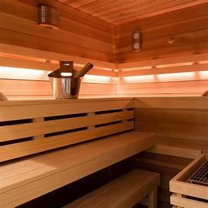 Sauna Selber Bauen : diy sauna selber bauen diy sauna sauna selbst bauen ~ Watch28wear.com Haus und Dekorationen