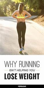 2853 best Weight Loss images on Pinterest   Fit motivation ...