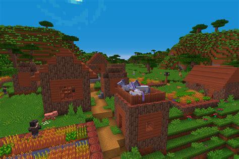 Télécharger Minecraft Ww2 Texture Pack 112
