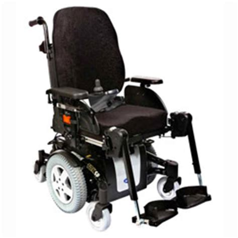 equipment specialists for wheelchairs powerchairs and