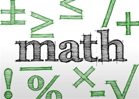 mathematics sas quot there is no royal road to geometry