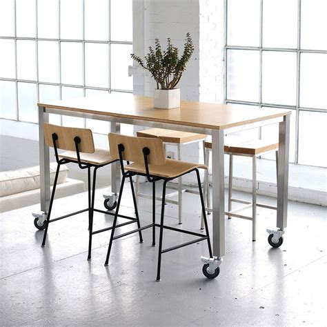 bar height kitchen table sets counter height kitchen tables for special dining room