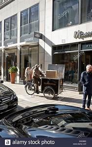 Hamburger Meile Geschäfte : shopping mile stockfotos shopping mile bilder alamy ~ Yasmunasinghe.com Haus und Dekorationen