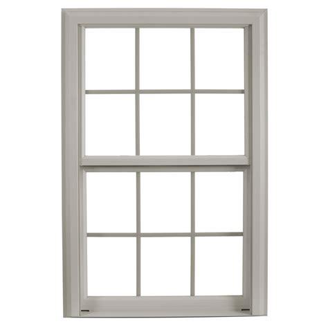 pane window repair shop reliabilt 3900 vinyl triple pane single strength replacement double hung window rough