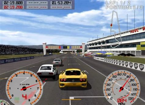 apps car game download