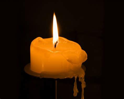 accendo una candela il mio amico ges 217 preghiera della candela