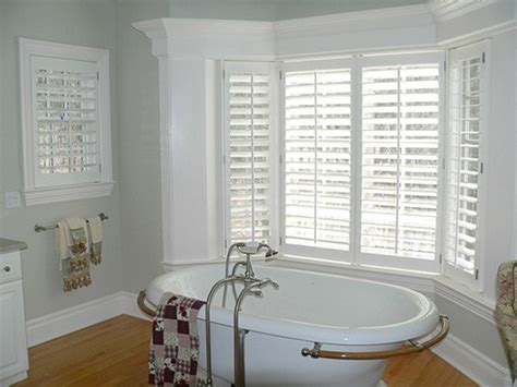 plantation shutters draperies shades blinds