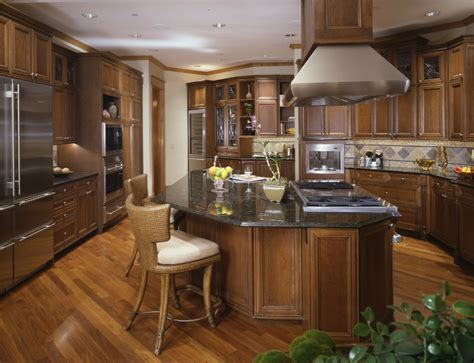 kitchen cabinets bc custom cabinets 171 kitchen cabinets kitchen counters 2889