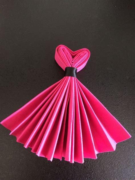 ideas  insta worthy napkin folding techniques