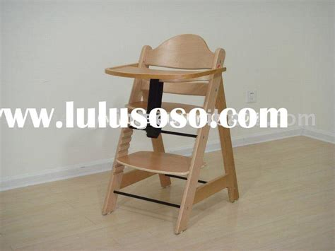 woodworking plans potty chair doit step  step
