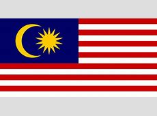 Malaysia Flags of countries