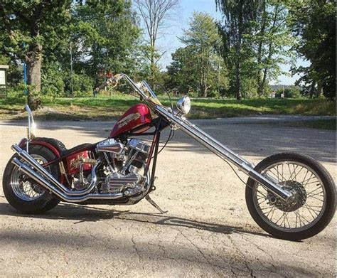 1000+ Images About Choppers & Bobbers Choppertown On
