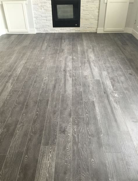 laminate engineered wood flooring installation milwaukee wi