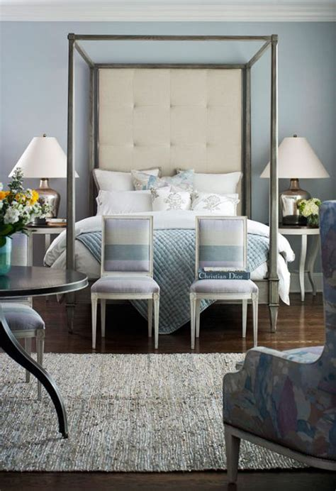 Serene Showhouse Bedrooms by 255 Best Sofas Ottomans And Chaises Images On
