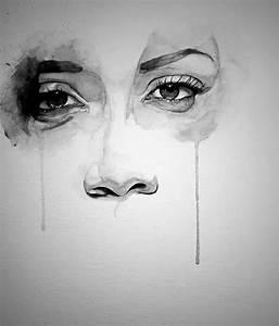 Art - image #2312277 by Maria_D on Favim.com
