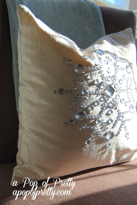 Pier One Canada Decorative Pillows by Pier One Pillow A Pop Of Pretty Canadian