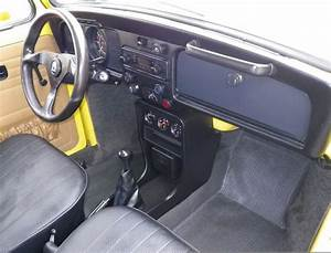 82 Best Images About Vw 1302 On Pinterest