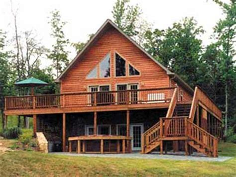 Modular Chalet Home Plans Chalet House Plans, Chalet Home