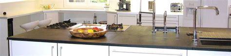 plaque ardoise cuisine plaque ardoise cuisine dootdadoo com idées de