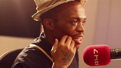 The star made the announcement on his instagram page saying his new show 'cooking with somizi' will be on youtube. Somizi never had to come out! - YouTube