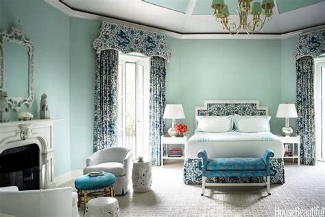 104 Bedroom Decorating Ideas  Pictures Of Bedroom Design
