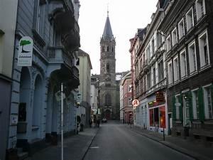 Friedrich Ebert Str Wuppertal : neue reformierte kirche wuppertal ~ Yasmunasinghe.com Haus und Dekorationen