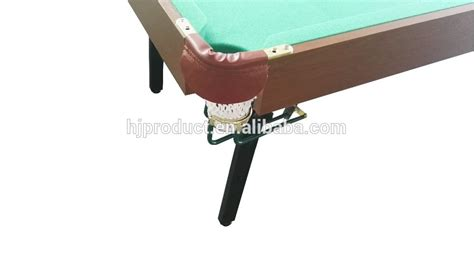 7ft pool table for sale 2016 new folding pool table 7ft mdf playing court snooker