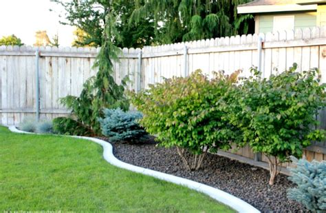 simple landscape plans backyard landscape design simple decoration landscaping ideas impressive back yard diy homelk com