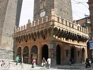 Foto de Bologna, Italia
