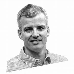 E H Meyer : tagung interne kommunikation mut haltung wertsch tzung ~ Bigdaddyawards.com Haus und Dekorationen