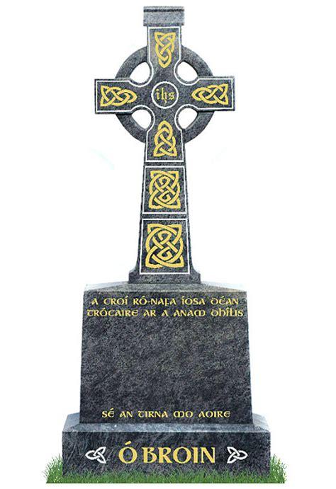 headstones gravestones