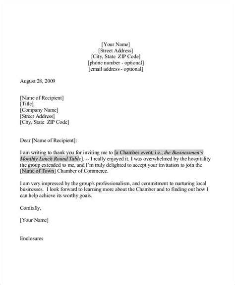 formal letter templates    premium