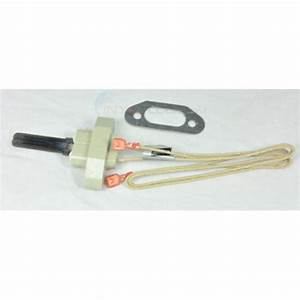 Jandy Igniter Assembly Hi-e2  R0016400